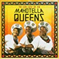 The Very Best of the Mahotella Queens