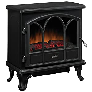 <strong>Duraflame DFS-750-1</strong> width=