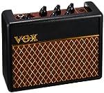 Vox AC1RV Rhythm Vox Miniature Batter...