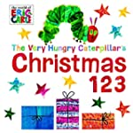 The Very Hungry Caterpillar's Christm...