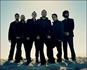Image de Linkin Park