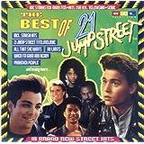 Best of 21 Jump Street