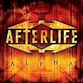 Alpha [Explicit]