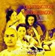 Crouching Tiger, Hidden Dragon from Sony Music