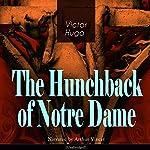 The Hunchback of Notre Dame   Victor Hugo