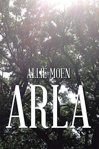 arla-english-edition