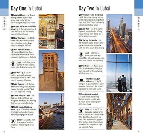 Pocket Rough Guide Dubai (Pocket Rough Guides)