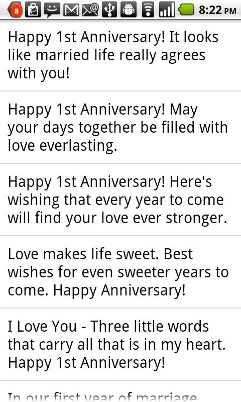 birthday card quotes for boyfriend