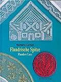Download Flandrische Spitze / Flanders Lace