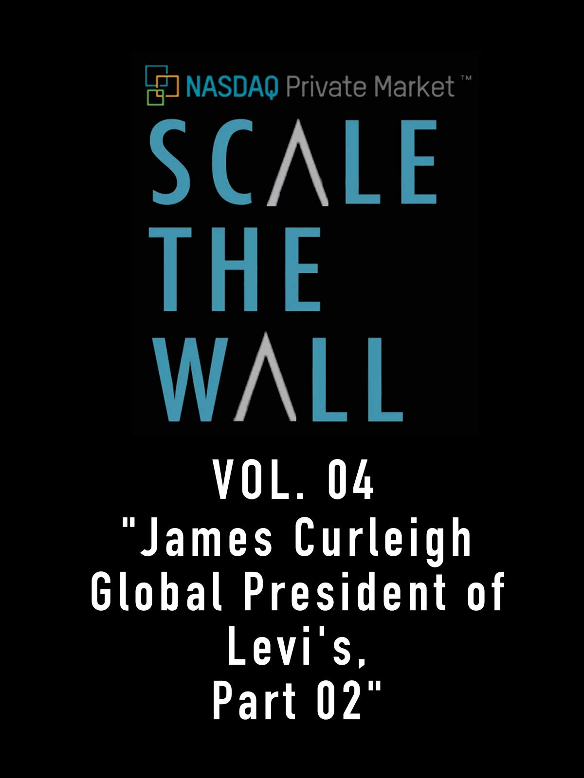 Scale the Wall Vol. 04