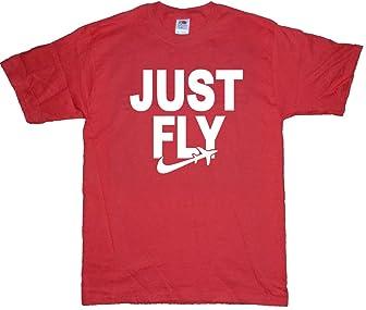 Wiz Khalifa T-Shirts