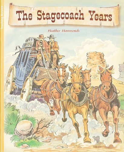 the-stagecoach-years-rigby-flying-colors-gold-level