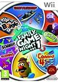 Hasbro Family Game Night (Wii)