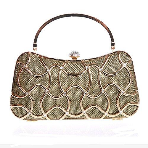 women-gold-fashion-elegant-crystal-clutch-evening-party-bags-wedding-diamante-handbag-purse