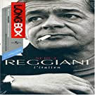 L'Italien (Coffret Long Box 3 CD)