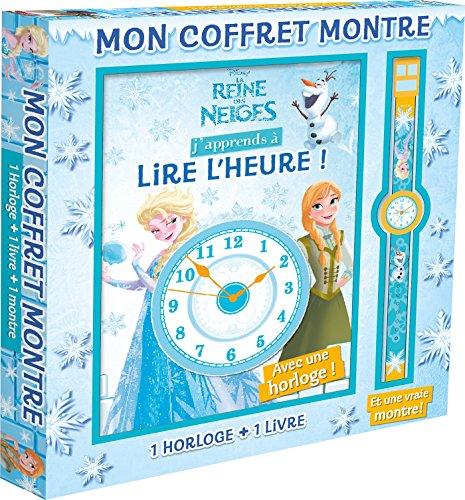 la-reine-des-neiges-japprends-a-lire-lheure-montre