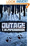 Outage (Outage Horror Suspense Series...