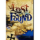 Lost and Found ~ Tom Williams