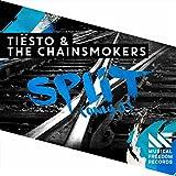 Split (Only U) (Original Mix)