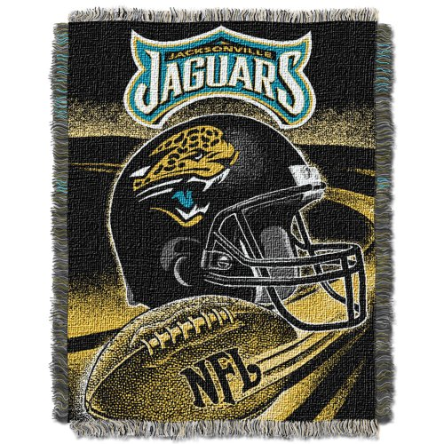 Jacksonville Jaguars Bedding Price Compare