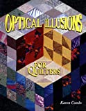 Optical Illusions for Quilters
