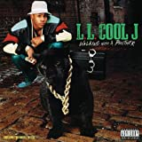 echange, troc Ll Cool J, Monet Lydne - Walking With A Panther