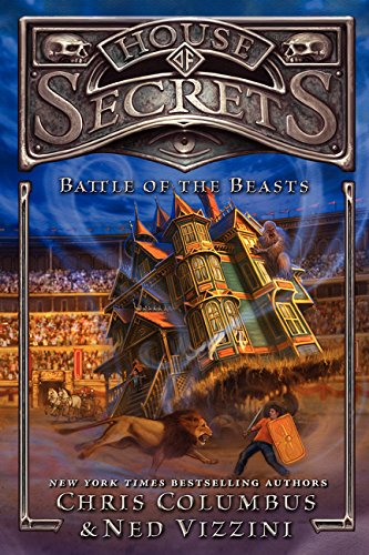 house-of-secrets-battle-of-the-beasts