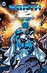 Earth 2 Vol. 5: The Kryptonian (The N...