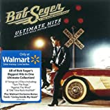 img - for Bob Seger & the Silver Bullet Band-ultimate Hits Rock and Roll Never Forgets book / textbook / text book