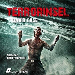 Die Terrorinsel Hörbuch