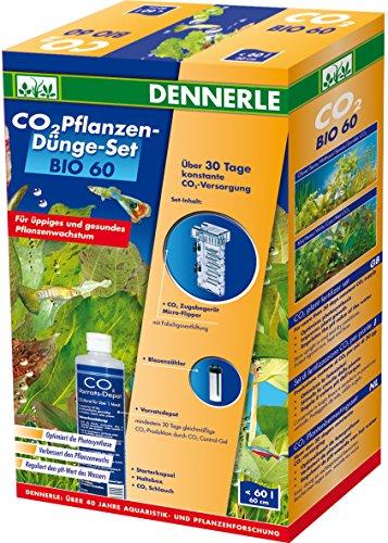 Dennerle-3008-BIO-60-Komplett-Set