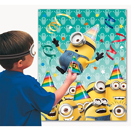 Despicable-Me-Party-Game-for-16