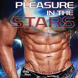 Pleasure in the Stars Audiobook
