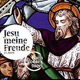 J.S. Bach - Jesu, Meine Freude