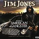 Harlem's American Gangster (Explicit Version)