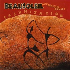 Beausoleil [2] - 癮 - 时光忽快忽慢,我们边笑边哭!