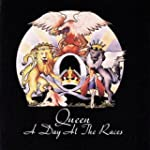 A Day At The Races (Remastered 2CD De...