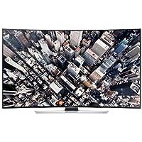 Samsung UE55HU8590 139 cm ( (55 Zoll Display),LCD-Fernseher )