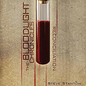Reconciliation Audiobook