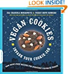 Vegan Cookies Invade Your Cookie Jar:...