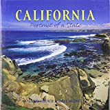 California: Portrait of a State (Portrait of a Place)