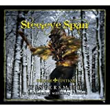 Wintersmith (Deluxe Edition) by Steeleye Span