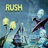 Rush :- Radio Spirits by Rush