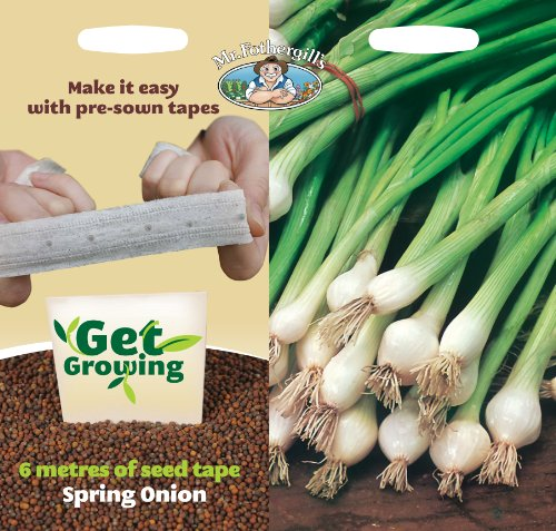 mr-fothergills-21380-6m-length-get-growing-white-lisbon-spring-onion-seed-tape