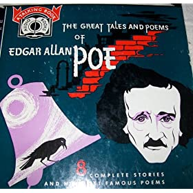 the themes in the tell tale heart the cask of amontillado and the fall of the house of usher A list of popular stories by edgar allan poe, including the tell-tale heart, the  black cat, fall of the house of usher, and the cask of amontillado.