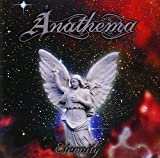 Eternity by Anathema (2003)