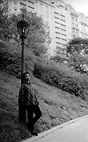 Image of Nina Simone