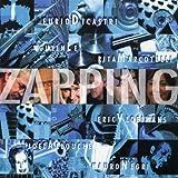 echange, troc Furio Di Castri - ZAPPING