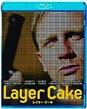 レイヤー・ケーキ [Blu-ray]