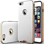 iPhone 6 Plus Case, Caseology [Bumper...